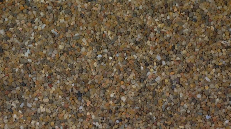 SAMOA COARSE SAND