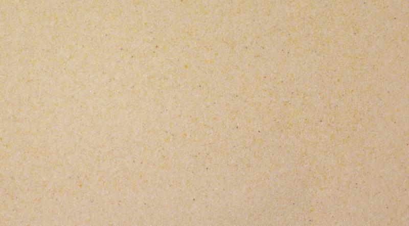 AQUARIUM SILVER SAND