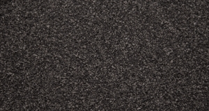 REPTILE CALCIUM SAND - BLACK