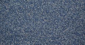 REPTILE CALCIUM SAND - BLUE