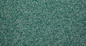 REPTILE CALCIUM SAND - GREEN
