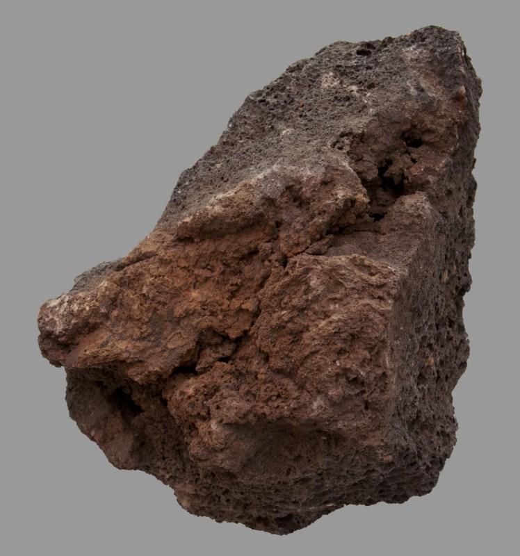 Lava Rock Texture Lava Rock