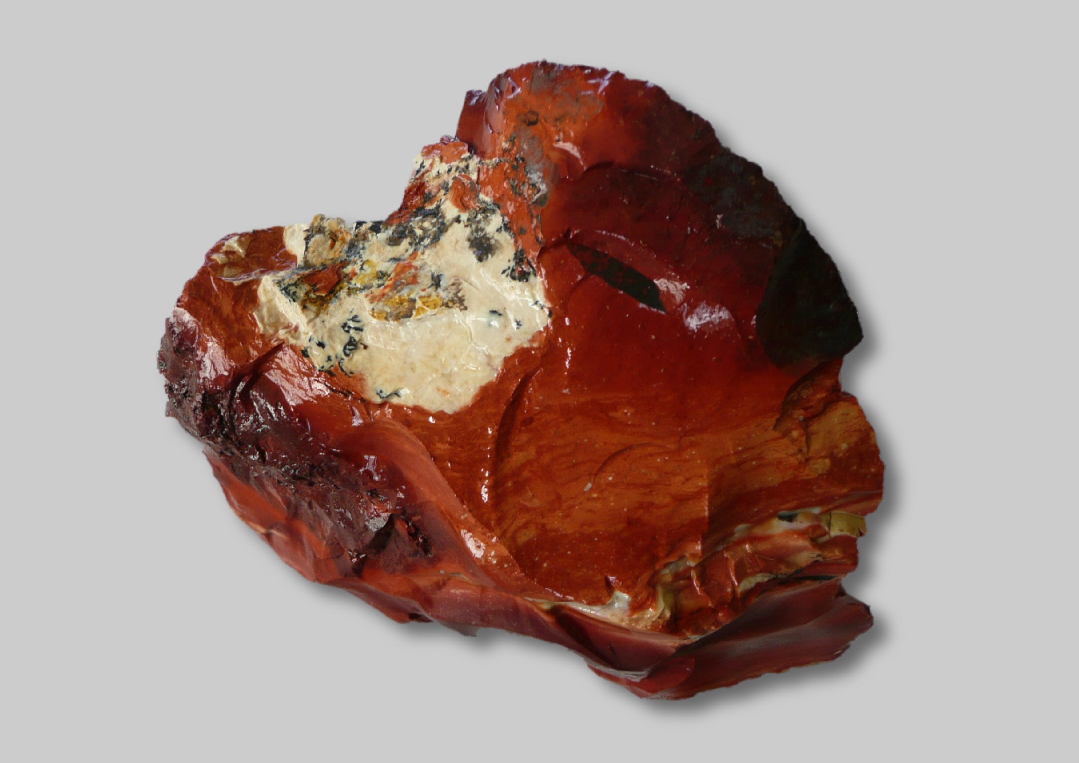 Rocks And Stones Unipac Aquatic Substrates Aquatic Decor