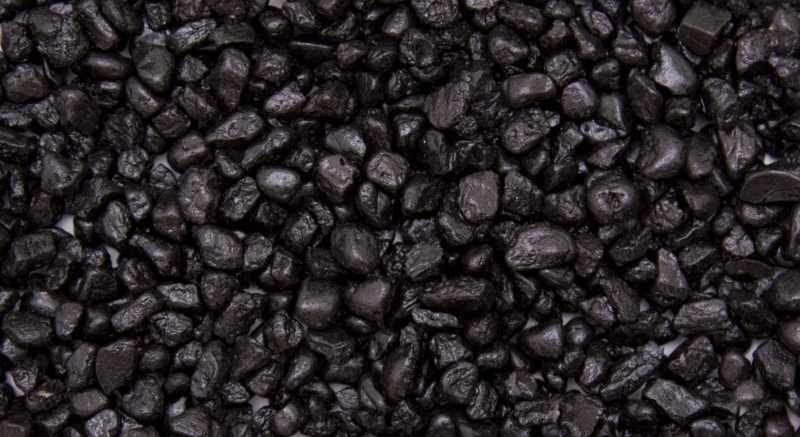 ECLIPSE BLACK